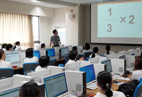 ICT活用指導力を育てる ~体験・気づき・そして実践へ~